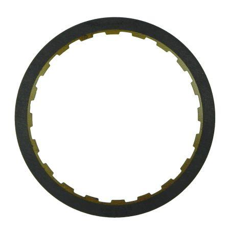"""REMCO-Disco pasta, Raybestos AZULES 3/4 .062"""""""" 20D 4L60E 1982-"""