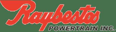 RAYBESTOS POWERTRAIN-REMCO