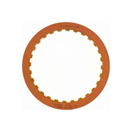 "REMCO-Disco pasta, tambor .085"""" 28D A604 1988-"