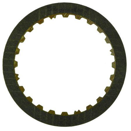 REMCO-Disco pasta, Raybestos alta RE4F04A 1994-