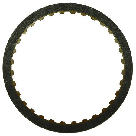 "REMCO-Disco pasta, Raybestos B2 brake front .062"""" 32D VW01M 1990-"