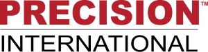 PRECISION INETRNATIONAL-REMCO