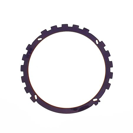 """REMCO-Disco acero para transmisión automática baja reversa .089"""" (Turbulator) 4L60E"""