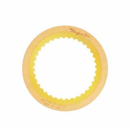 """REMCO-Disco pasta, Raybestos overrun .080"""""""" 36D 4L60E 1982-"""